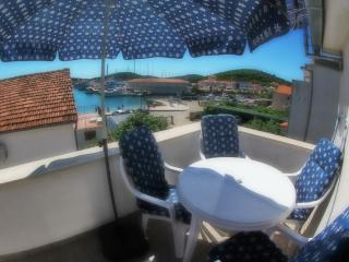 35941 A4(2+2) - Rogoznica - Rogoznica vacation rentals