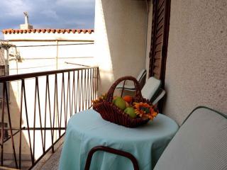 35948 Ljubičasti (5) - Makarska - Makarska vacation rentals