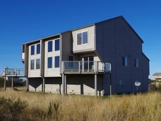 Vacation Rental in Ocean Shores