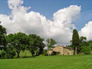 Casale della Fonte - San Casciano dei Bagni vacation rentals