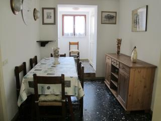 CASA MARCY - Marina Di Pietrasanta vacation rentals