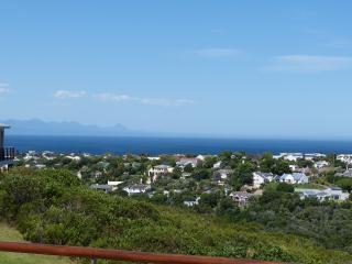 Baaizicht - The Crags vacation rentals