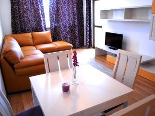 gorgeous apartment at A402 Rila Park - Borovets vacation rentals