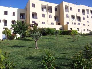 Residence Monolocale Otranto - Otranto vacation rentals
