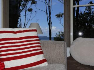 Seaside Serenade - Hyams Beach vacation rentals