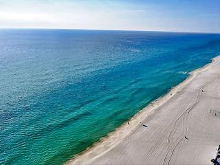GREAT 2 BR BEACHFRONT FOR 6! OPEN 5/9-5/16 - MOTHERS DAY SPECIAL 40% OFF! - Panama City Beach vacation rentals