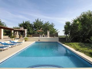 VP13 BUTXACA - Pollenca vacation rentals