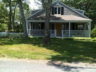 1003 Oak Street 125249 - Harwich vacation rentals