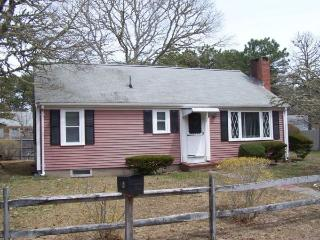 14 HALL AVENUE 125254 - Harwich vacation rentals