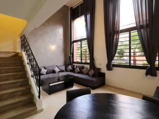 Jasmins Apartments II - Marrakech vacation rentals