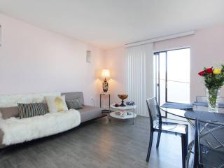 1BRe 1,5BA BEST LOCATION SOUTH BEACH - Miami Beach vacation rentals