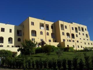 Residence Bilocale Otranto - Martignano vacation rentals