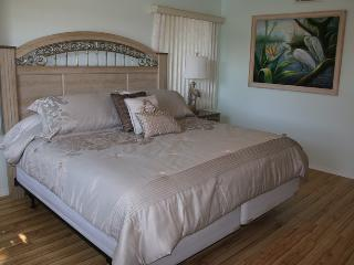 Farmington Vistas Condo in Venice FL - Venice vacation rentals