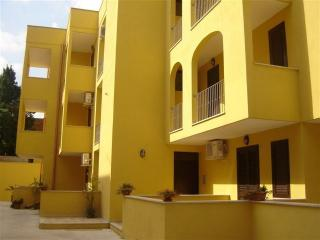Trilocale Residence Otranto - Martignano vacation rentals