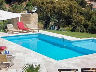 Villa C - Les Issambres vacation rentals