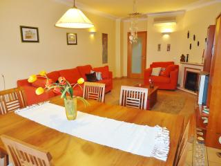 Eastern Algarve  Holiday Apartment - Tavira vacation rentals