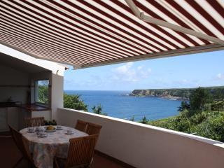 vivenda Xavier - Ponta Delgada vacation rentals