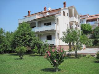 Apartments Renata - Rab Town vacation rentals
