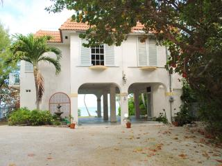 75130 Overseas Highway - Matecumbe Key vacation rentals