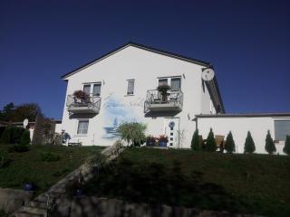 Gästehaus Schulz - Seebad Ahlbeck vacation rentals