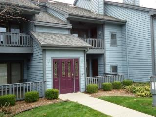 Cannery Row 5 - South Haven vacation rentals