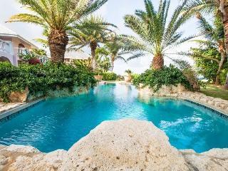 Indigo - Little Harbour Estates - Little Harbour vacation rentals