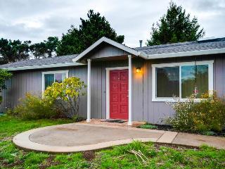 Park View - Fort Bragg vacation rentals