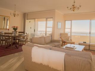Granada Apartment, Camps Bay, Cape Town - Cape Town vacation rentals
