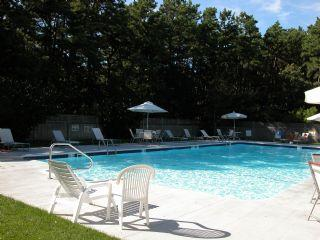 ROBES - Vineyard Haven vacation rentals