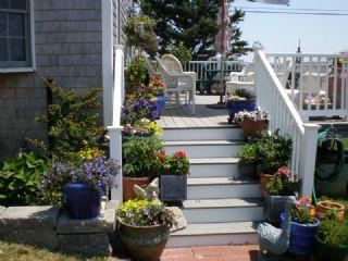 LANZR - Oak Bluffs vacation rentals