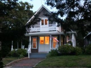 KUYPM - Oak Bluffs vacation rentals