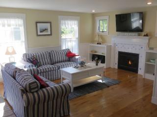 NATAD - Vineyard Haven vacation rentals
