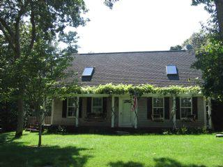 ROYSC - Vineyard Haven vacation rentals