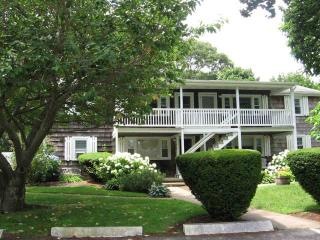 ALPA-20 - Vineyard Haven vacation rentals