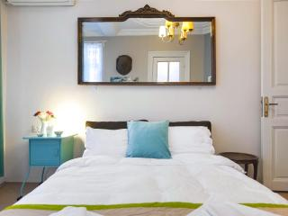 Galata-2Room-2Bath 5pp-1st floor - Istanbul vacation rentals