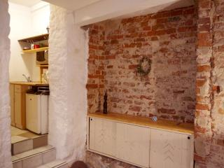 Old Town Studio - Riga vacation rentals