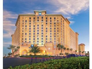 2 Bedroom 2 Bath Condo Las Vegas at Grand Desert - Las Vegas vacation rentals