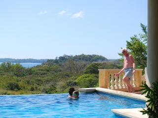 5 Bedroom Guesthouse in Boca Chica, Panama - Boca Chica vacation rentals