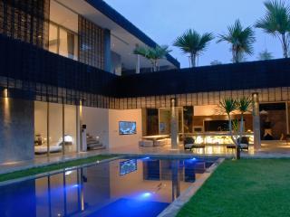 Modern 4BD Villa - Bali vacation rentals