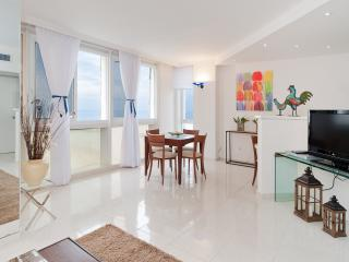 Daniel Hotel - Herzlia vacation rentals