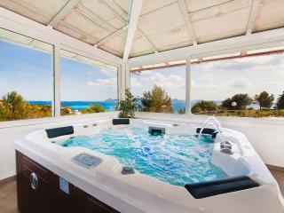 Alcanada Club - Puerto de Alcudia vacation rentals
