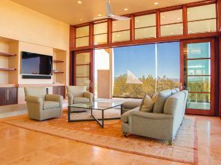 Casa De Las Campanas - 30 Day Minimum - Santa Fe vacation rentals