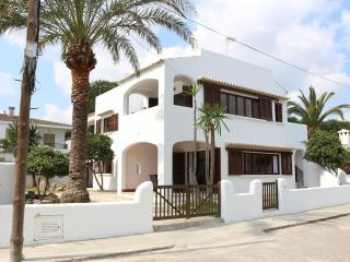 Violeta del Mar 2 - Playa de Muro vacation rentals