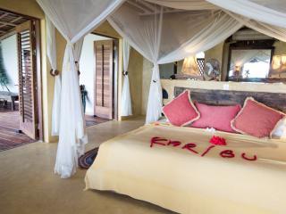 Matemwe Retreat - Matemwe vacation rentals
