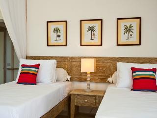 Medina Palms- Medina Suite 1 Bedroom - Mambrui vacation rentals