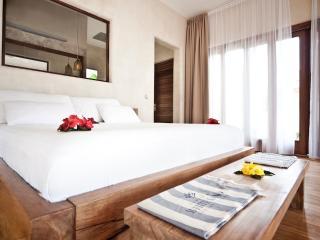 Zanzibar White Sand Luxury Villas & Spa-1 bedroom villa - Paje vacation rentals
