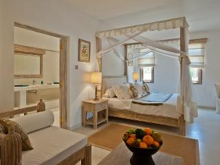 Medina Palms- Medina Deluxe 2 bedroom Suite - Watamu vacation rentals