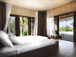 Zanzibar White Sand Luxury Villas & Spa-2 bedroom villa - Paje vacation rentals