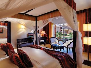 Dream of Zanzibar- Junior Suite - Nungwi vacation rentals