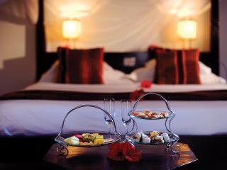 Dream of Zanzibar- Deluxe - Zanzibar Archipelago vacation rentals